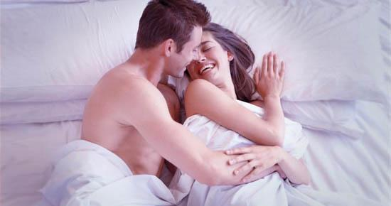 shajghor_Happy-marriage-life