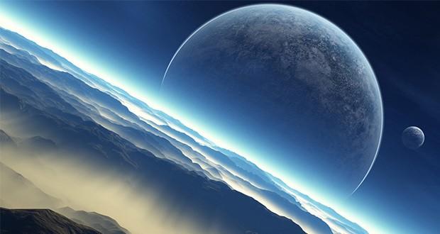 sky-620x330
