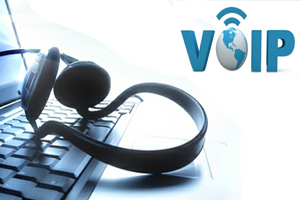 voip_81773