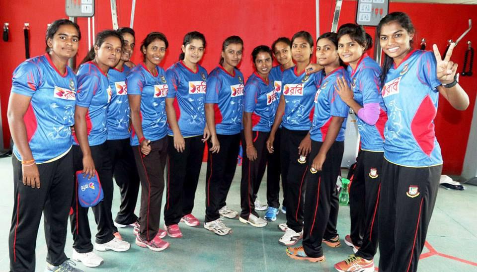 women_cricketers