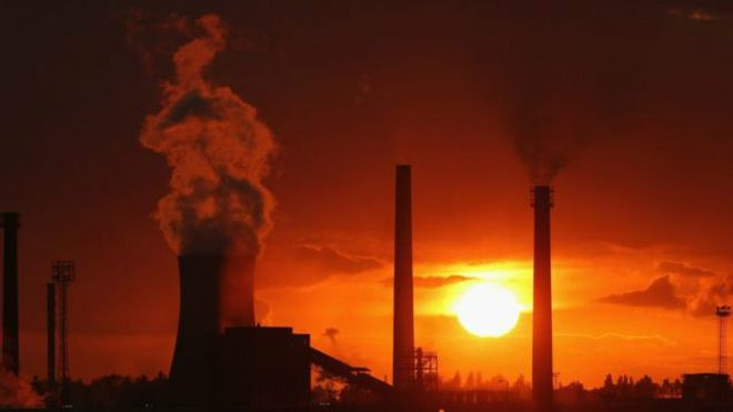 151020023632_tata_steel_scunthorpe_uk_640x360_gettyimages_nocredit
