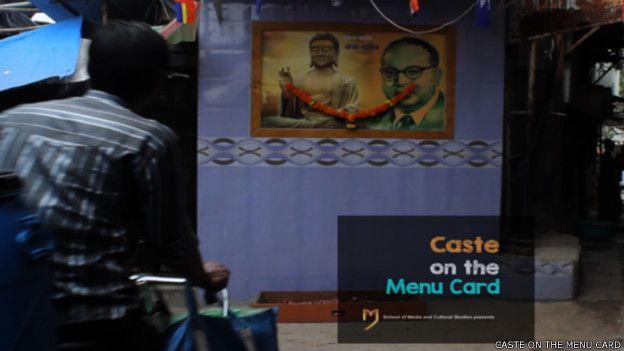 151030111301_caste_on_the_menu_card_624x351_casteonthemenucard