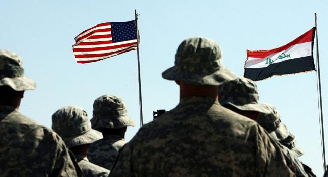 1fdbd14f872d29c224f37b51594b535a-US-Iraqi