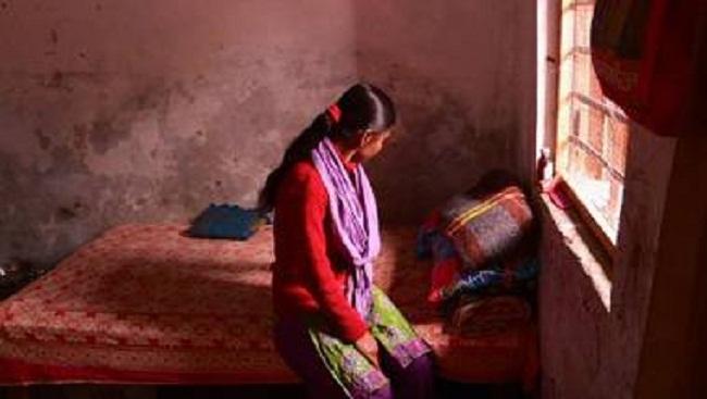 2india_trafficking_0