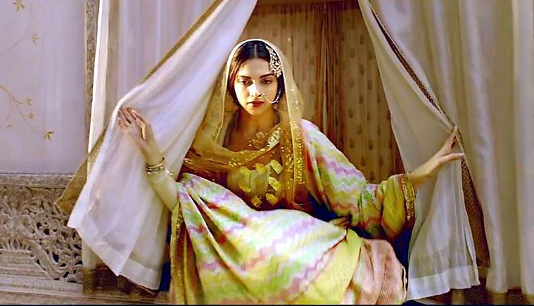 3f0n6t0j9xvjv5q0.D.0.Deepika-Padukone-Bajirao-Mastani-Film-Still