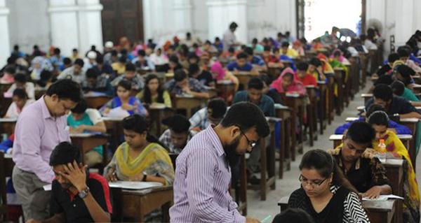 51_dhaka+university+admission+test_c+unit_16102015_04