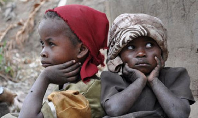 A-life-free-from-hunger-Tackling-child-malnutrition