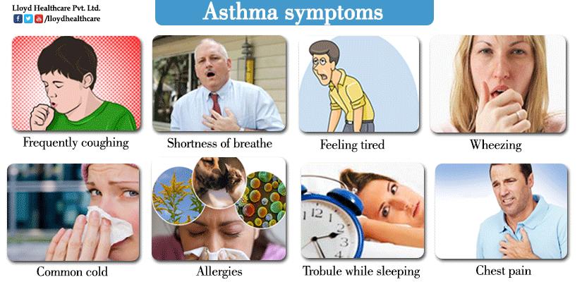 Asthma-symptoms.