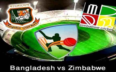 Bangladesh11444716501