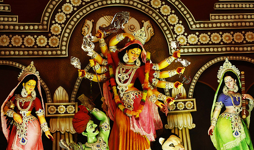 Ctg Puja Pic 2