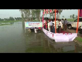Dinajpur-Barapukuria Machh Chash-0003
