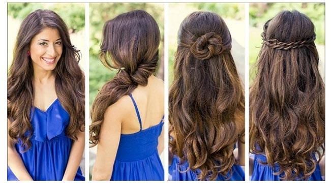 Hair-cut-rules-655x360