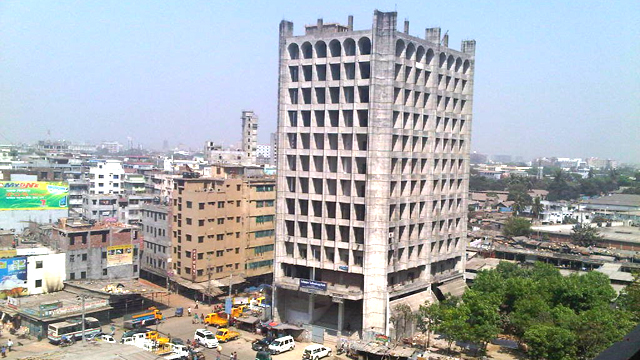 Janata-Tower_0