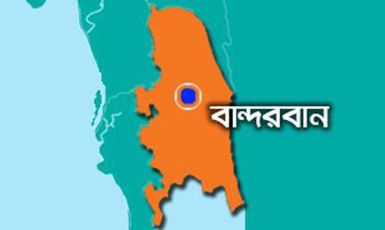 Map-Bandarban_District_Map_Bangladesh-51