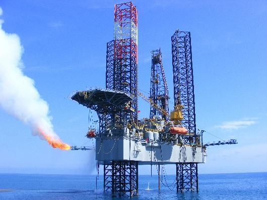 Santos-Encounters-Gas-Pay-Offshore-Bangladesh