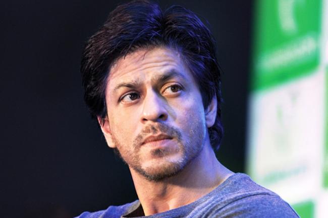 Shahrukh-Khan-latest-Getup-Wallpaper