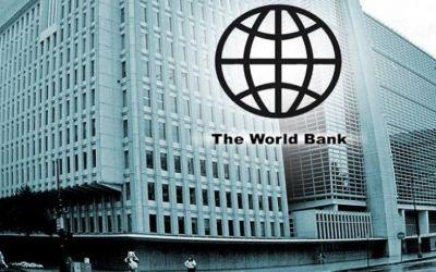 World_bank1444546505