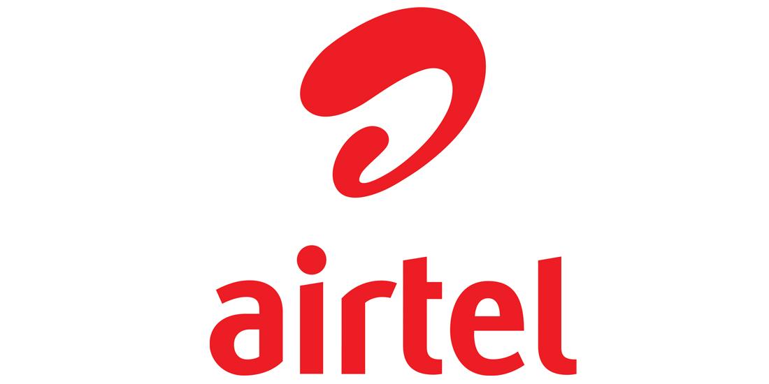 airtel logo1