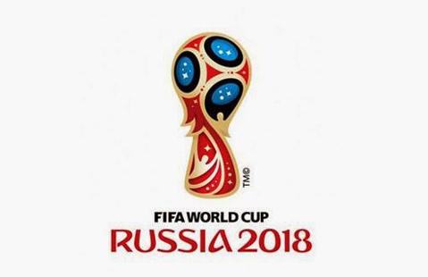 australia-football-