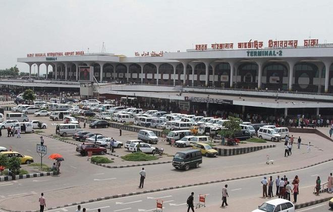 bangladesh-intl-airport-shahjalal-airport1_87699