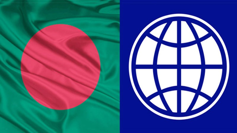 bangladesh world