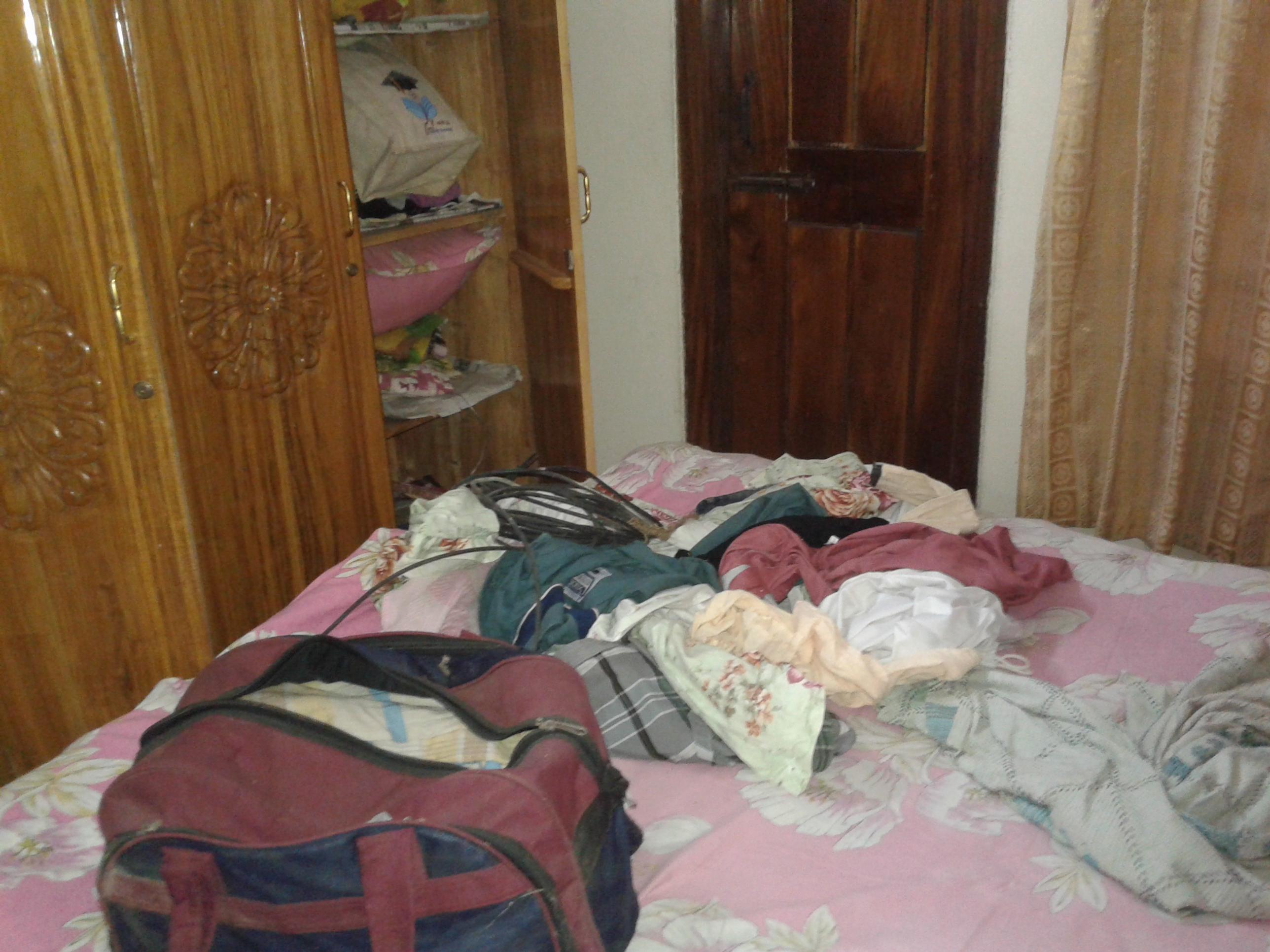 brur dormatory photo-01 (1)