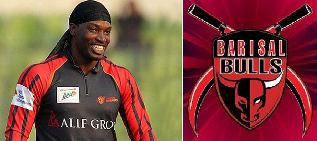 chris_gayle0505_post_1336209541