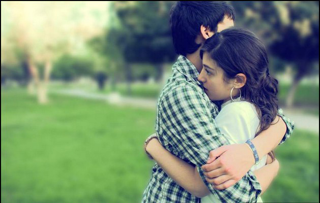 cute-love-hug-pictures-1