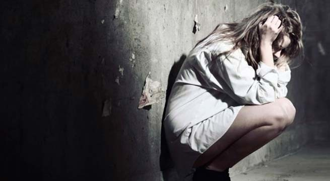 depression_woman-pic-655x360