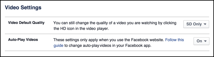 fb-disable-video-autoplay-3