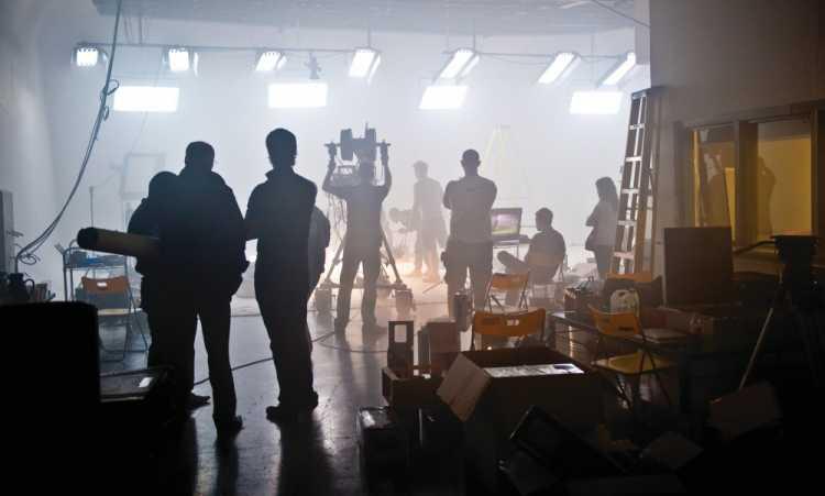 films-shoot_87528_0