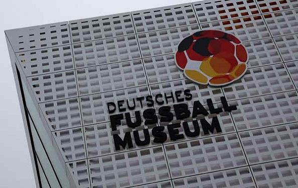 football_museum