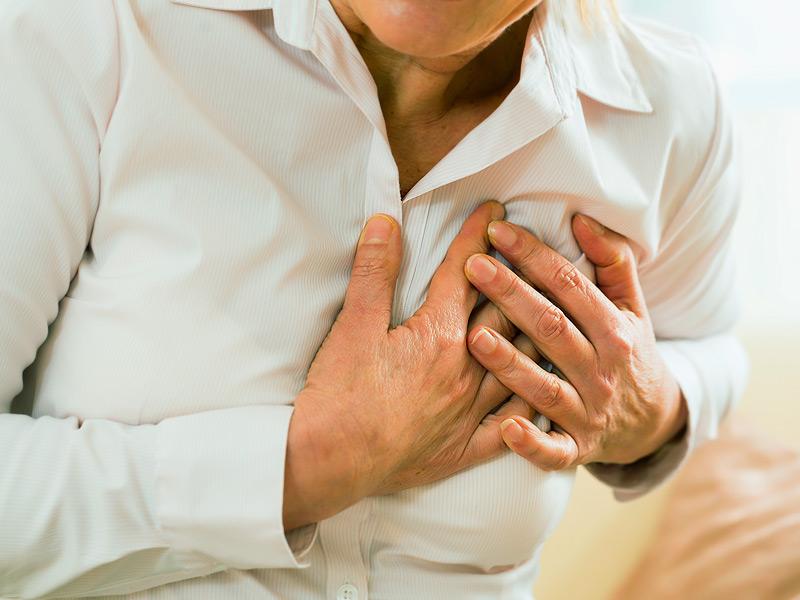 heart_symptom