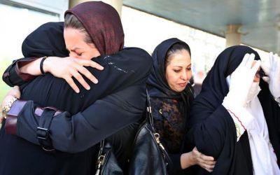 iran_tragedy1443871682