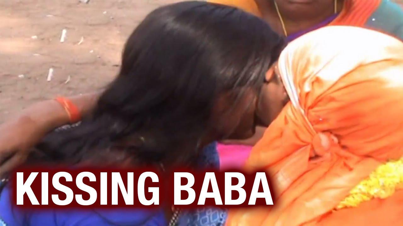 kiss-baba_bd24hour