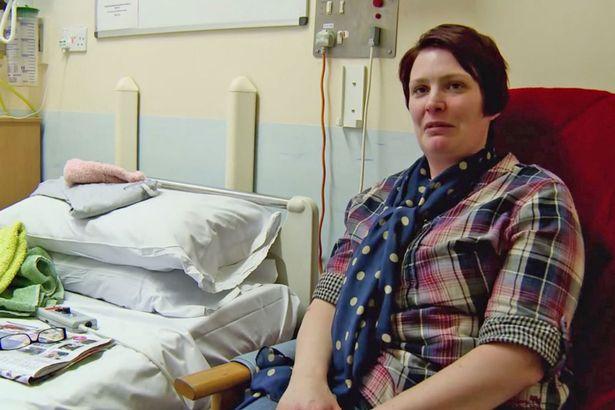 luis kidney donate_87402