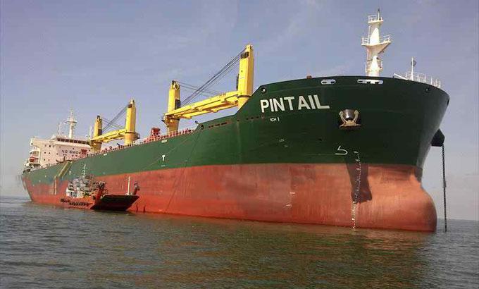 mv-pintel-2