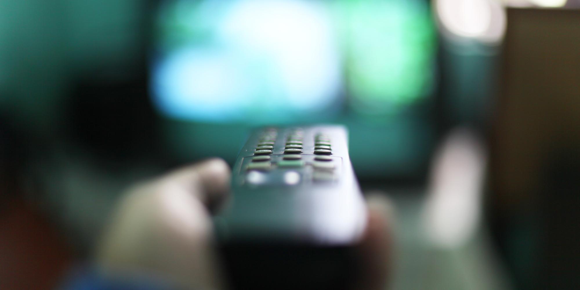 o-WATCHING-TV-facebook