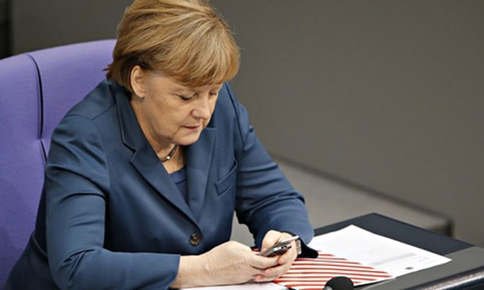 ph-Angela-Merkel-3