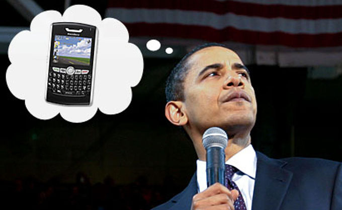 ph-Barak-Obama 1