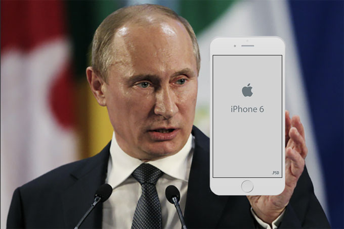 ph-Putin-2