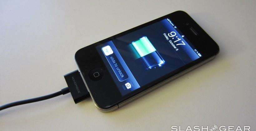 phone-charging-820x420