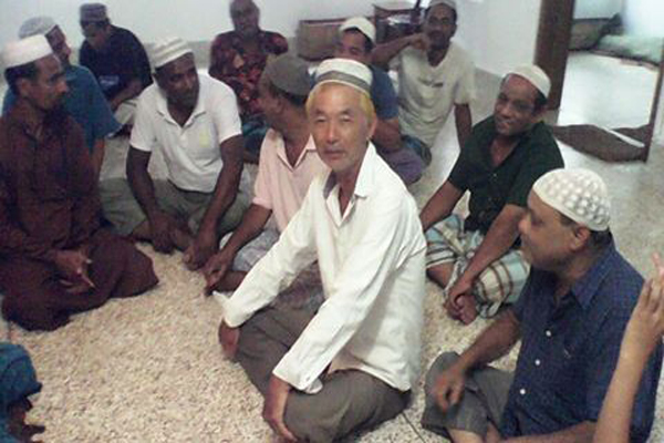 rangpur japani nagorik8431326_n_85654