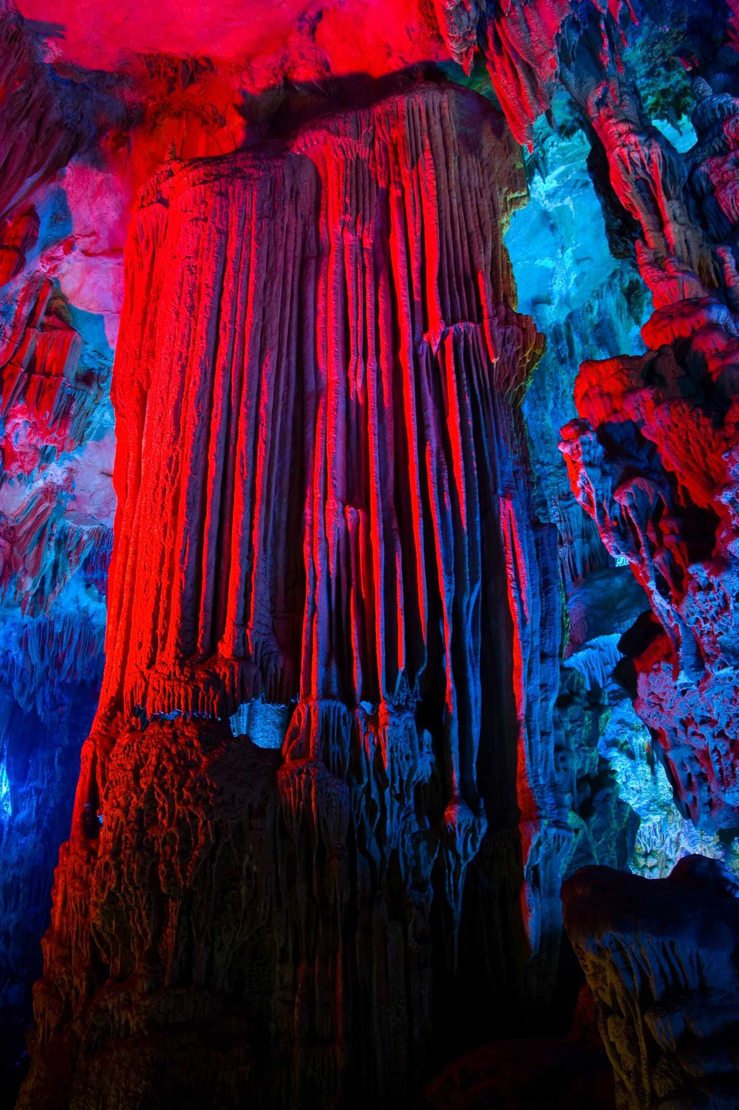 reed-flute-cave-guilin (7)