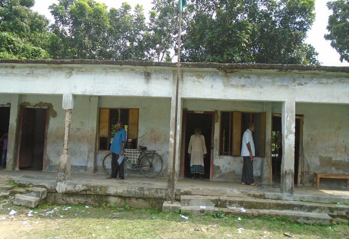 saltha school pic