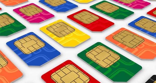 sim-card