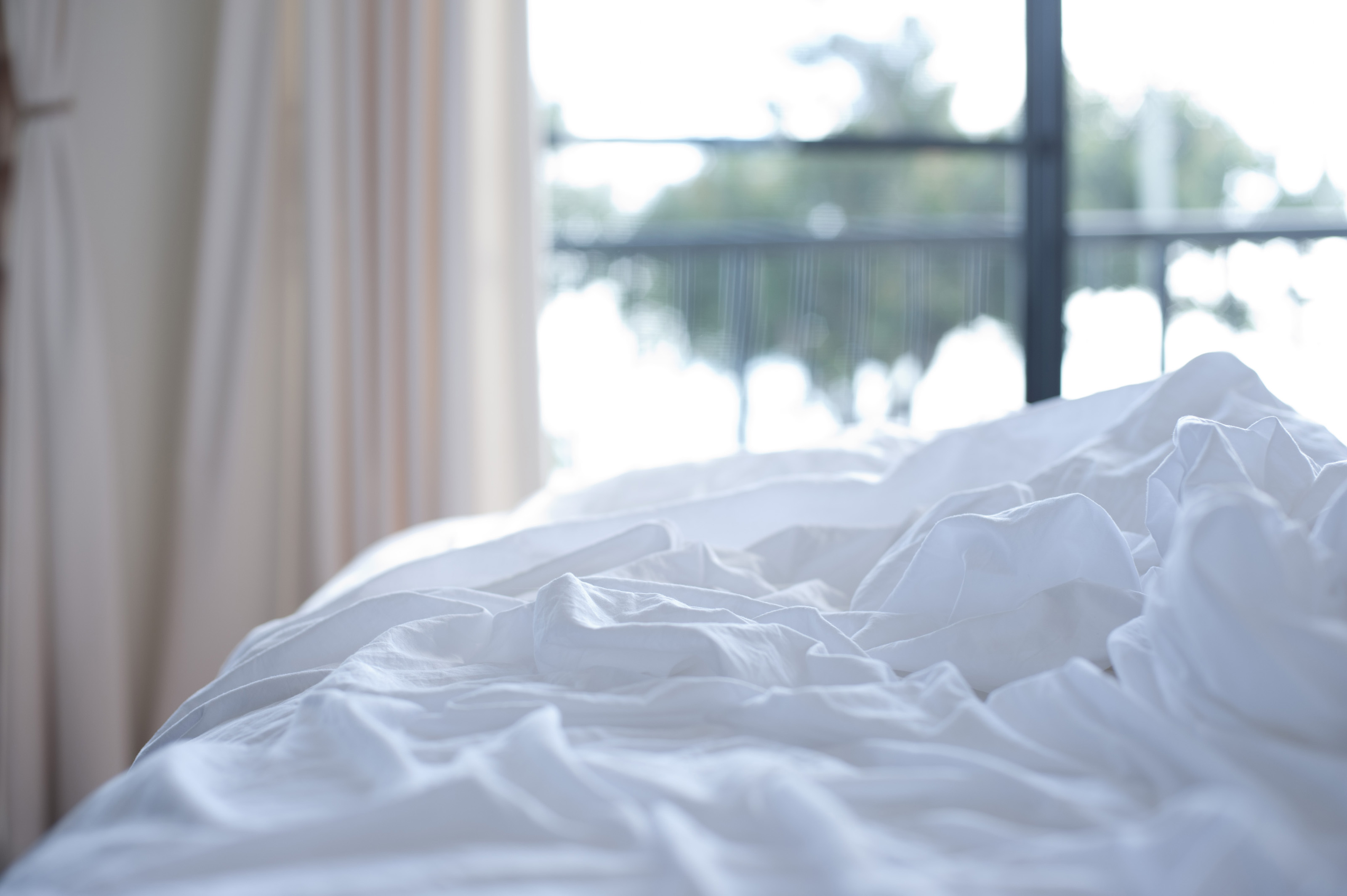 untidy_bed