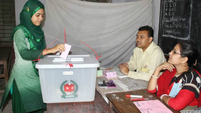 150428070733_bangla_city_election_640x360_bbc_nocredit