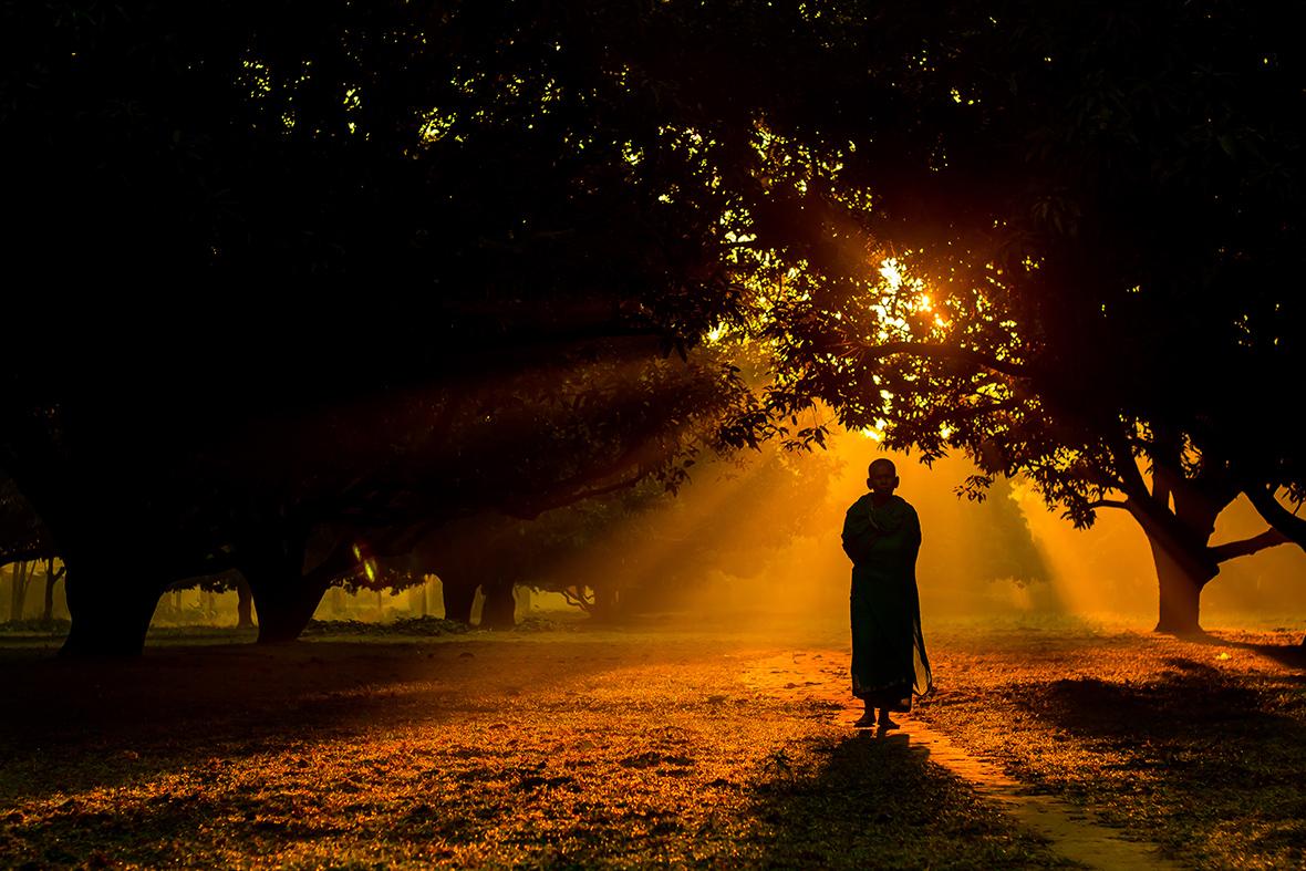 2015-sony-world-photography-awards-jubair-bin-iqbal