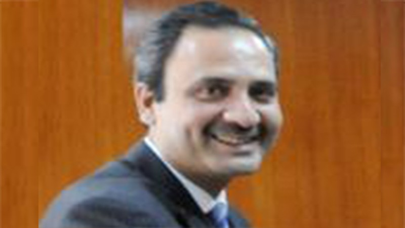 2015_11_23_15_03_07_AE7IT8nQoEDuF9BFQrbKQlkHZLsrUW_original